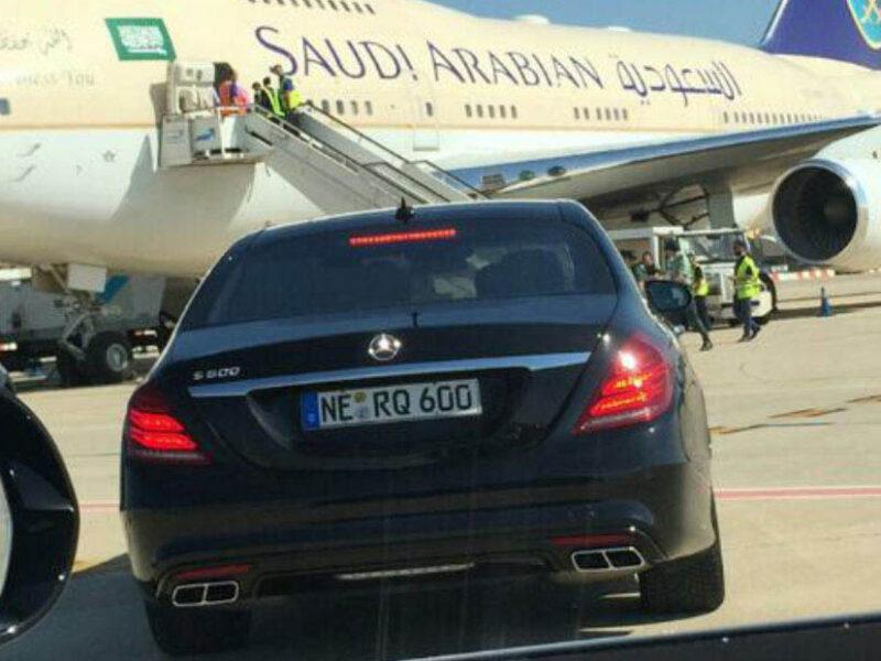 luxury-services-driven-car-hire-01